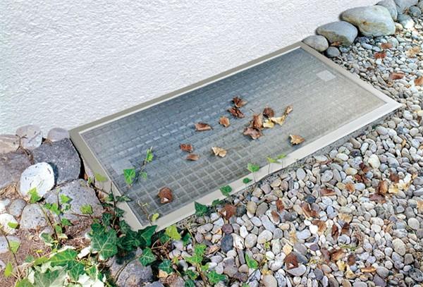 lichtschachtabdeckung nach mass schacht schachtabdeckung insektenschutzgitter gitter abdeckung. Black Bedroom Furniture Sets. Home Design Ideas