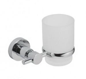 glashalter spiegelschrank badezimmerm bel waschtische badm bel badezimmer bad garnituren. Black Bedroom Furniture Sets. Home Design Ideas